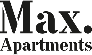 https://max-apartments.ro/wp-content/uploads/2021/02/MAX-A.png
